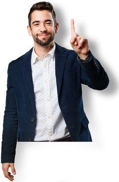 شما می توانید با مراجعه به سامانه وبیمه بسیار آسان و در کمال امنیت از شرکت های بیمه ای مختلف , استعلام و پس از بررسی , بیمه نامه مد نظر خود را به صورت آنلاین صادر و دریافت نمایید. اطلاعات بیشتر در سایت: Www.webimeh.com #بيمه_قسطی #بيمه_اقساط #بيمه_بدنه #بيمه_مهندسي #بيمه_مسئوليت #بيمه_حوادث #بيمه_تكميل_درماني #بيمه_عمر #بيمه_اتشسوزي #بيمه_شخص_ثالث #بيمه_بدنه_خودرو #بيمه_سفر #بيمه_باربري #بیمه_درمان #بیمه_سرطان #بیمه_امید_آفرین #بیمه_اتومبیل #بیمه_آتش_سوزی #بیمه_بدنه Blazer, Jackets, Men, Fashion, Down Jackets, Moda, Fashion Styles, Jacket, Fashion Illustrations