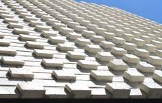 Little Brick Studio - Abbotsford : MAKE architecture | graduated brick depth