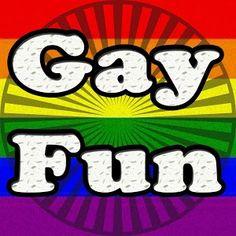 Gay ringtones
