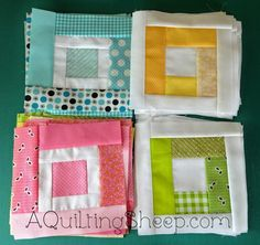 Sew Sweet Bee - May blockTwo New Quilt-AlongsQuilters Rule...Traveling case for rulers and cutting matDream job!! For me!!Cowboys, Fabric and Old StuffAviatrix Medallion ~ Quilt top finishNew Lori Holt pattern...You know you are sick... ~ by A Quilting Sheep
