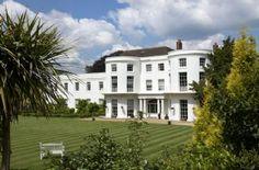 Manor House School, Little Bookham