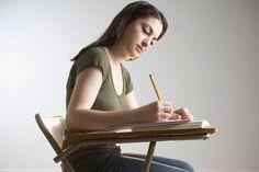 Need help with online #exam