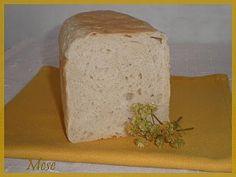Pan de molde de Anta