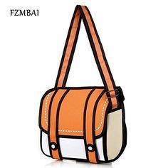 7d914688861a 19 Best 2D Bags images