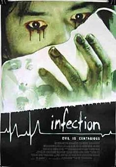 52 best free download images on pinterest movies online cinema new infection 2004 download free full movie android iphone ipad without fandeluxe Choice Image