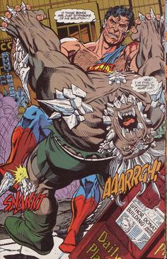 superman vs doomsday | 498817-superman_vs_doomsday_16.jpg