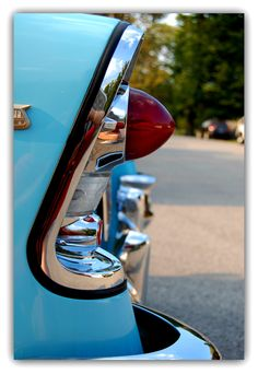 1956 Chevy Bel Air...Re-pin brought to you by a #BetterInsuranceRate at #HouseofInsurance Eugene.