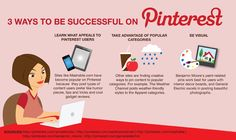 Pinterest How-To For Businesses