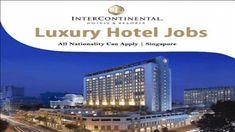 Jobs Description  About InterContinental Hotels Group PLC  InterContinental Hotels Group PLC, informally InterContinental Hotels or IHG, ...