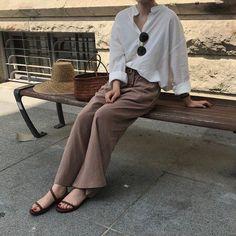 New Korean Fashion Hacks 8867022227 #koreanstreetfashions