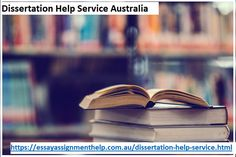 Need trusted dissertation help service? Get dissertation help from one of the finest dissertation service providers in Australia and throw all your problems away. Reference Paper, Kent Street, Dissertation Writing Services, Good Grades, Writers, Meet, Australia, Projects, Log Projects