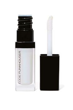 Eddie Funkhouser Chromographic Eye Gloss - Twilight