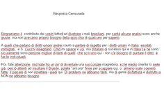 resposta a jornaleco italiano  http://roma.corriere.it/notizie/cronaca/15_marzo_01/rapina-san-paolo-brasile-ucciso-imprenditore-italiano-7ea5418c-c02b-11e4-9f09-63afc7c38977.shtml