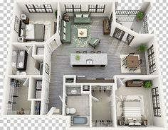 The Sims 4 The Sims 2 House Plan Interior Design Services PNG - floor plan, apartment, architecture, bedroom, building Layouts Casa, Bedroom Layouts, House Layouts, Bedroom Ideas, Bedroom Decor, Sims 4 Houses Layout, Design Bedroom, Decor Room, Sims 3 Houses Ideas