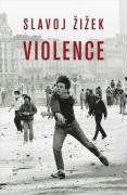 Violence (Big Ideas) by Slavoj Zizek http://www.amazon.co.uk/dp/1846680271/ref=cm_sw_r_pi_dp_12rdwb0H7FX3T