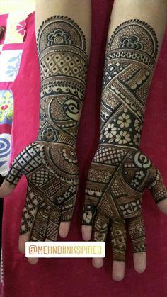 Full Mehndi Designs, Wedding Henna Designs, Peacock Mehndi Designs, Engagement Mehndi Designs, Indian Mehndi Designs, Henna Art Designs, Stylish Mehndi Designs, Mehndi Design Pictures, Mehndi Patterns