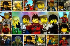 All credits go to Sky Walker ^-^<<<yeah this is really cool :)