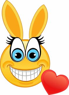 Hot Tattoos, Girl Tattoos, Easter Emoji, Symbols Emoticons, Emoji Images, Hot Tattoo Girls, Fashion Logo Design, Gifs, Love Stickers