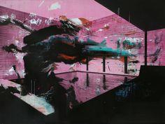 Ian Francis's Portfolio - Endless Summer