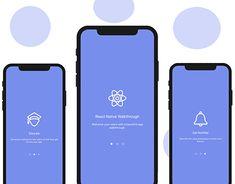 Mobile Application Development, App Development, Mobile Design, App Design, Flow App, Web Api, Ui Components, React Native, Album Cover Design