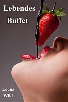 Lebendes Buffet - jetzt bei Google play und vielen weiteren Anbietern (amazon, bol, thalia usw.)