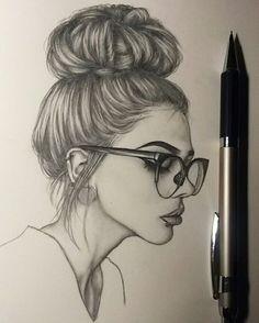 Recursos de dibujo, imágenes para dibujo sketch sígueme en pinterest