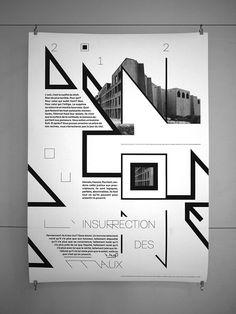 _Cyril_Graziani_ Art Art director cover Artwork Visual Graphic Mixer Composition Communication Typographic Work Digital Japan Graphic Design