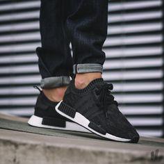 san francisco b8389 0206f Adidas Sneakers, Sko Sneakers, Sko Til Mænd, Trendy Outfits,  Arbejdsoutfits, Herre