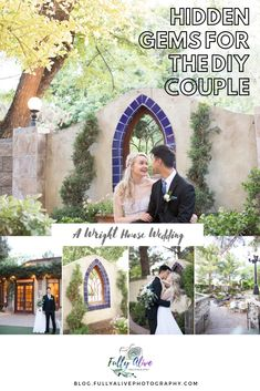 Fully Alive Photography — | Photojournalist Blog Fully Alive, Arizona Wedding, Photojournalism, Groom, Wedding Photography, Bride, Blog, Wedding Bride, Bridal