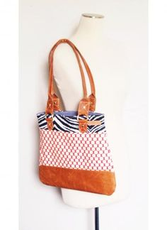 Ready To ship Better Life Bags, Louis Vuitton Damier, Tote Bag, Purses, Shoulder, Pattern, Accessories, Ship, Future