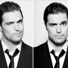 Diogo Morgado (D_Morgado) on Twitter