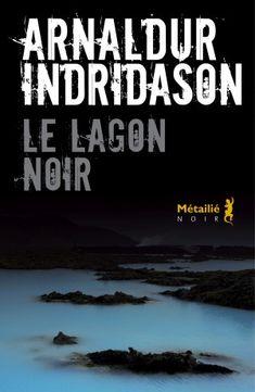 Lagon Noir (Le) HD