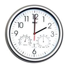 Uhrumstellung Heute