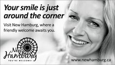 Smiles!! Your Smile, Community, Communion