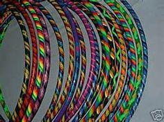hula hoop patterns - Bing Images