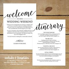 Watercolor Wedding Stationery Suite  Once Wed  Watercolor