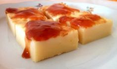 Hungarian Desserts, Hungarian Cake, Hungarian Recipes, My Recipes, Cooking Recipes, Recipes From Heaven, Culinary Arts, Cheesecake, Food And Drink
