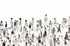 Monica Ramos illustrations - Buscar con Google