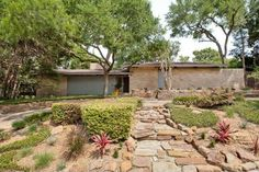 11540 Rockcraft St, Dallas, TX 75218 - Zillow