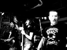 Strike. Live 2008