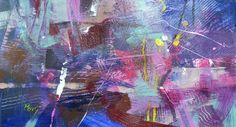 All rights reserved. Abstract Art, Pastel, Artwork, Painting, Inspiration, Biblical Inspiration, Pie, Work Of Art, Painting Art
