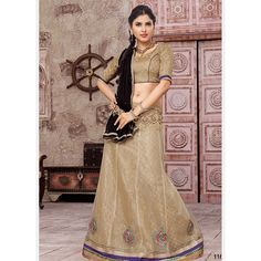 Designer Clothes, Shoes & Bags for Women Black Lehenga, Indian Sarees Online, Lehenga Choli, Contemporary Design, How To Look Better, Stylish, Lady, How To Wear, Collection