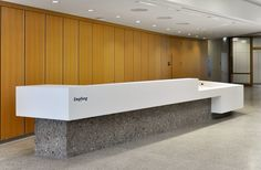 office entrance counter - Google 検索