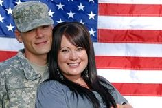 The VA Loans Finance is a perfect solution for the veterans and military man. They get a lot of benefits with this. The interest rate reduction refinance loan (IRRRL) is a financial solution to high interest rates. In this kind of VA issued loan, one can refinance the current VA mortgage at lower interest rates.
