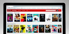 """Netflix Roulette randomly chooses movies/TV shows based on criteria entered by user. (Would be better if there was an option to choose by rating, but there is a """"child and family"""" option.) Could make an interesting news piece on probability; we could show a shot from a popular movie."""