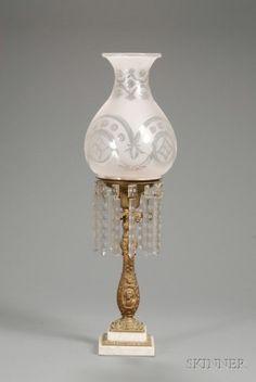 View auction on www.skinnerinc.com