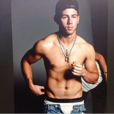 PhotoFollow us on our other pages ..... Twitter: @iwantnick_jonas Tumblr: iwantnickjonas.tumblr.com nick jonas nick jonas jonas brothers follow follow4follow nickjonas http://iwantnickjonas.tumblr.com/post/143189547981