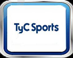 VER CANAL VENUS ONLINE EN VIVO Y ONLINE GRATIS   VerCanalesTV.com Venus Online, Canal Plus, Fox Sports, Viera, Espn, Wii, Sports, Room