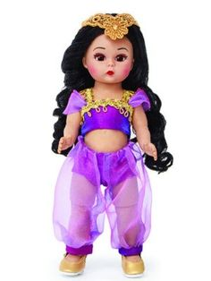 Madame Alexander, Disney Characters, Fictional Characters, Snow White, Disney Princess, Snow White Pictures, Sleeping Beauty, Fantasy Characters, Disney Princesses