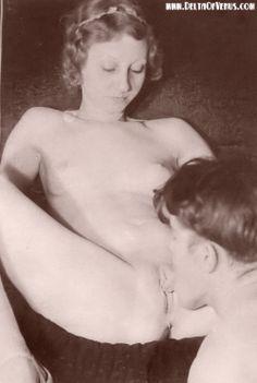 hottest women nude sex